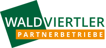 Waldviertler Partnerbetriebe