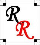 logo-rauscher2